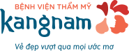 Logo phẫu thuật gọt mặt