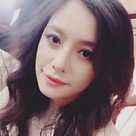 Ca sĩ Châu Quỳnh tự tin hơn sau hành trình lột xác