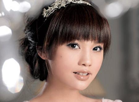 Duong Thua Lam got mat khi da qua gia