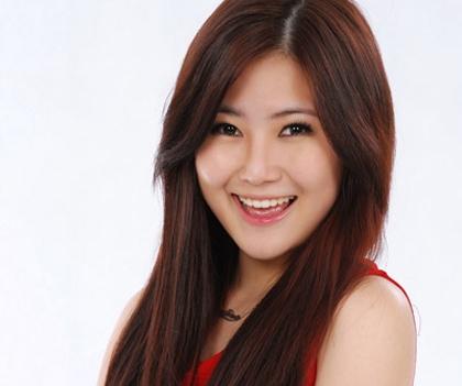 Huong Tram co got mat hay khong