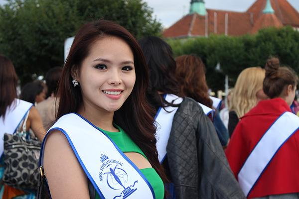 Lai Huong Thao dinh nghi an got cam