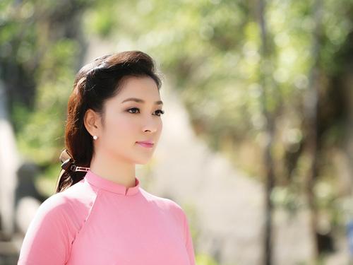 Nghi an hao hau Nguyen Thi Huyen don cam