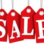 Big Sale 20/10 – Tặng 10 triệu: Hô biến mặt chữ U thành chữ V với Gọt mặt Vline Hàn Quốc