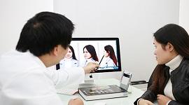Phẫu thuật gọt cằm có đau không? – chuyên gia chia sẻ