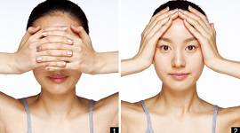 HƯỚNG DẪN 6 Cách làm mặt thon gọn mặt tự nhiên chi tiết nhất
