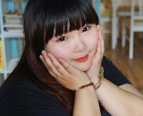 cach-lam-xuong-quai-ham-nho-lai-1