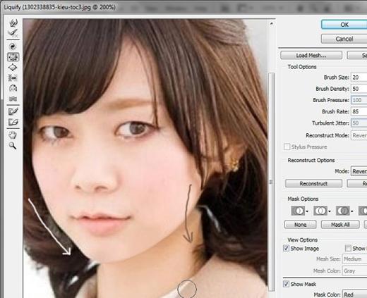 cach-lam-nho-mat-bang-photoshop-1