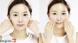 8 Cách làm khuôn mặt nhỏ lại tự nhiên cực nhanh cực đơn giản, cực hiệu quả