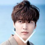 Chi phí gọt mặt V line giá bao nhiêu tiền?Bảng giá gọt mặt V line Kangnam