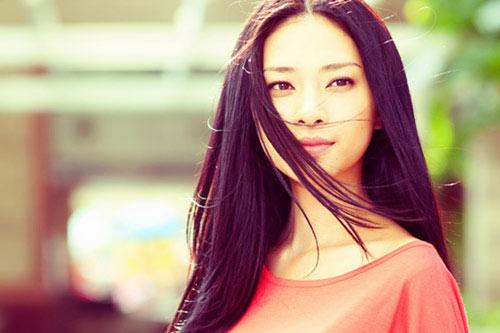 [Hình: giup-ban-chon-toc-mai-chuan-cho-khuon-mat3.jpg]