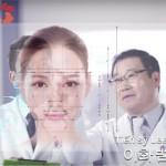 Thời gian phục hồi sau khi thẩm mỹ khuôn mặt V-line 3D