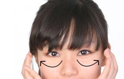 Cách massage mặt giúp gương mặt thon gọn tự nhiên