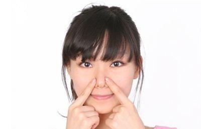 Học cách massage giúp gương mặt thon gọn tự nhiên động tác 4