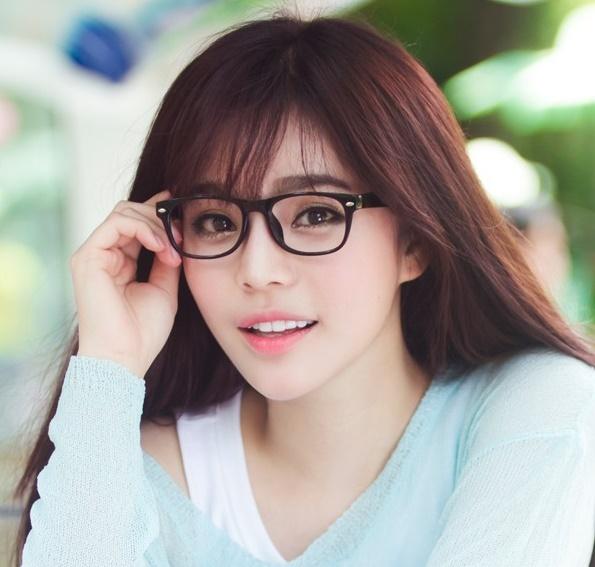 Phuong phap tao dang guong mat V Line chuan Han