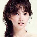 Khuôn mặt dài đẹp hay xấu? Gương mặt dài hợp với kiểu tóc nào nhất?