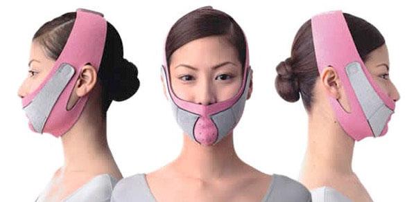 Top 3 cách làm cho khuôn mặt nhỏ lại mà cô nàng nào cũng nên biết