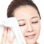 TOP 4 Cách gọt mặt không phẫu thuật cho mặt thon gọn