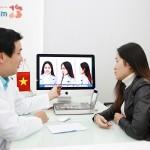Phẫu thuật thẩm mỹ gọt mặt có ảnh hưởng tới sức khỏe không?