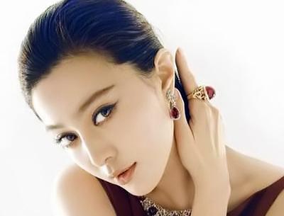 phuong phap got mat nao khong de lai seo