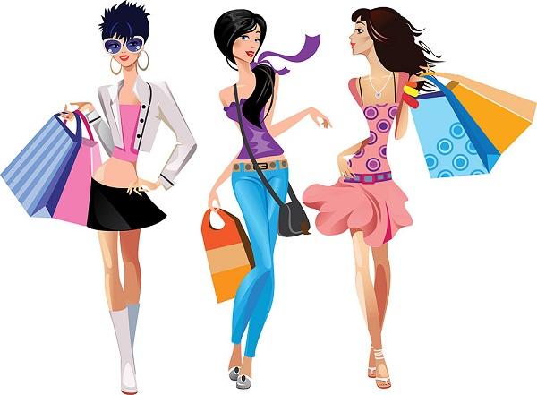 thay-dien-mao-dao-shopping1