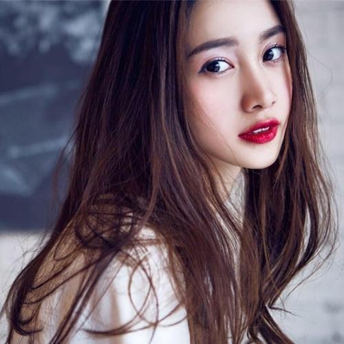 the-nao-la-guong-mat-trai-xoan-2