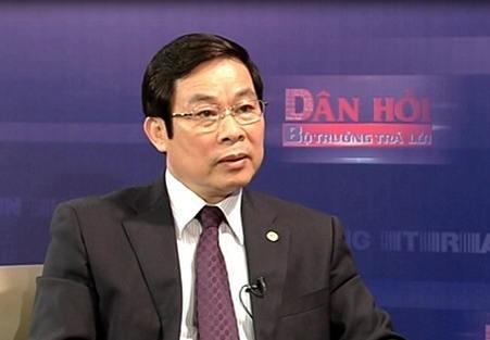thẩm mỹ viện Kangnam gây chết người80