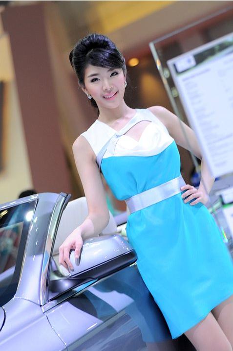 Nhiều cô gái Thái trở lên xinh đẹp và nổi tiếng sau phẫu thuật mặt V-line